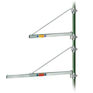 Βραχίονας Παλάγκου MINI 75cm PLUS 208107