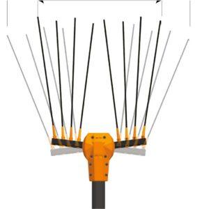 Ελαιοραβδιστικό 12v V50 3D 160075
