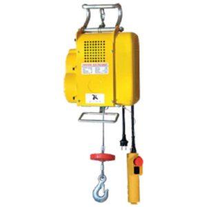 Ηλεκτρικά Γερανάκια 1050watt HH600D PLUS 208125