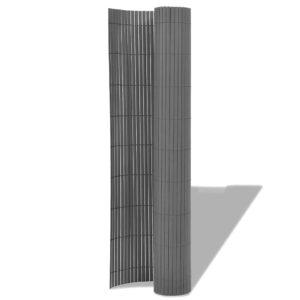 Καλαμωτή PVC BORMANN BPN2200 027096