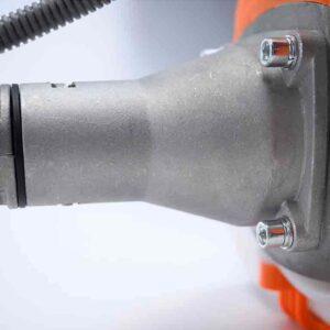 Κονταροπορίονο Βενζίνης 1,1hp NAKAYAMA PS2600 029113