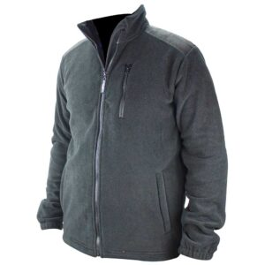 Μπουφάν FLEECE 100% POLYESTER 400GR BORMANN BPP7021 029748