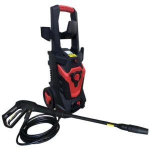 Πλυστικό Υψηλής Πίεσης 1800 watt PLUS 601B 214113