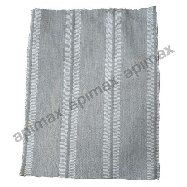 Κηρόπανο 100% Βαμβάκι 37,50cmX48cm Apimax 4640