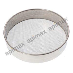 Φίλτρο με Διπλή Σήτα Φ24 Apimax 5010