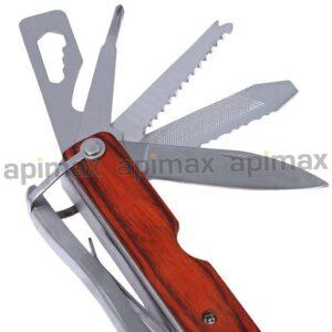 PROFI Πολυεργαλείο Πολλαπλών Λειτουργιών Apimax 4600