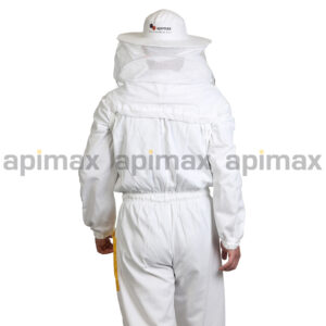 Unisex Μελισσοκομική Ολόσωμη Φόρμα Apimax 3920