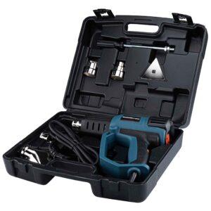 Πιστόλι Θερμού Αέρα Ceramic 2000Watt - BORMANN BHG3100 032311
