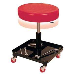 Κάθισμα Συνεργείου Πτυσσόμενο με Θήκη Εργαλείων - BORMANN BWR5139 031352