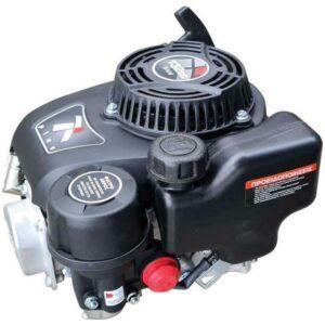 Κινητήρες Βενζίνης Τετράχρονοι Κάθετοι για Μηχανές Γκαζόν 6hp PLUS XP200 226111