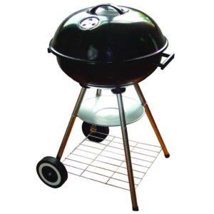 Ψησταριά Κάρβουνου διαμέτρου 47 εκατοστών- BORMANN BBQ1145 035169